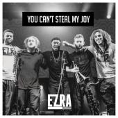 Ezra Collective - You Can't Steal My Joy (2LP)