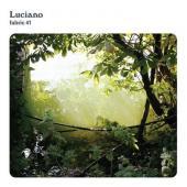 Luciano - Fabric 41 (cover)