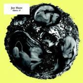 Haze, Jay - Fabric 47 (cover)