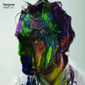 Surgeon - Fabric 53 (cover)