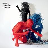 Jones Jamie - Fabric 59 (cover)