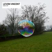 Levon Vincent - Fabric 63 (cover)