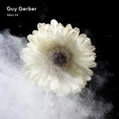 Guy Gerber - Fabric 64 (cover)