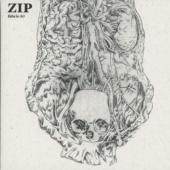 Zip - Fabric 67 (cover)