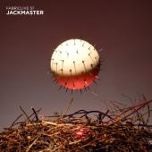 Jackmaster - Fabriclive 57 (cover)