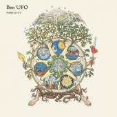 Ben UFO - Fabriclive 67 (cover)