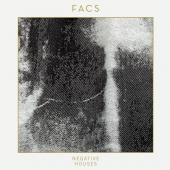 Facs - Negative Houses (Metallic Gold Vinyl) (LP)