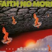 Faith No More - Real Thing (Deluxe)