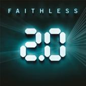 Faithless - Faithless 2.0 (2CD)