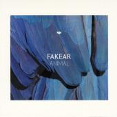 Fakear - Animal (LP)