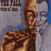 Fall - Wise Ol' Man
