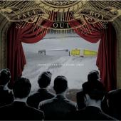 Fall Out Boy - From Under The Cork Tree (cover)