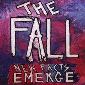 Fall - New Facts Emerge