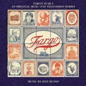 Fargo (Seizoen 3) (2LP)
