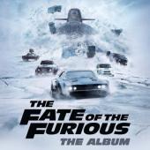 Fast & Furious 8 (OST)