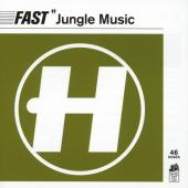 Fast Jungle Music (2CD)