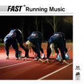 Fast Running Music (2CD)