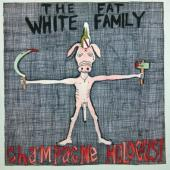 Fat White Family - Champagne Holocaust (Deluxe)