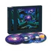 Fates Warning - Awaken the Guardian Live (2CD+DVD)