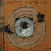 Fates Warning - Theories Of Flight (2CD)