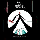 Faulkner, Newton - Hit the Ground Running