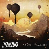 Feed the Rhino - Silence