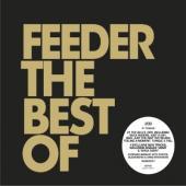 Feeder - Best of (2CD)