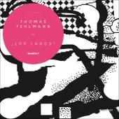 Fehlmann, Thomas - Los Lagos