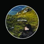 Feist - Let It Die (LP)