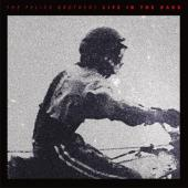 Felice Brothers - Life In The Dark