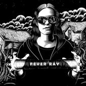 Fever Ray - Fever Ray (LP)