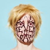 Fever Ray - Plunge (LP+Download)
