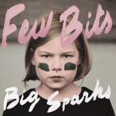 Few Bits - Big Sparks (LP)