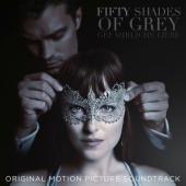 Fifty Shades Darker (OST) (2LP)