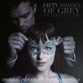 Fifty Shades Darker (OST)