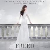 Fifty Shades Freed (OST) (Grey Swirled Vinyl) (LP)