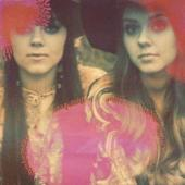 First Aid Kit - The Lion's Roar (Bonus Track) (cover)