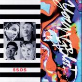 Five Seconds of Summer - Youngblood (LP)