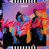 Five Seconds of Summer - Youngblood
