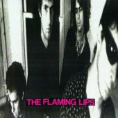 Flaming Lips - In A Priest Driven Ambulance (LP) (cover)