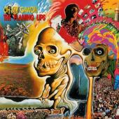 Flaming Lips - Oh My Gawd!!! (LP)