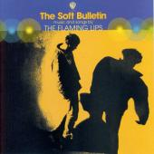 Flaming Lips, The - The Soft Bulletin (cover)