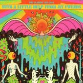 Flaming Lips - With A Little Help From My Fwends (LP)