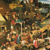 Fleet Foxes - Fleet Foxes