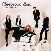 Fleetwood Mac - Dance (2LP)