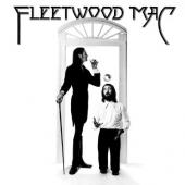 Fleetwood Mac - Fleetwood Mac (Expanded) (2CD)