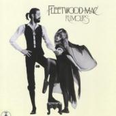 Fleetwood Mac - Rumours (Deluxe Boxset) (4CD+DVD+LP) (cover)
