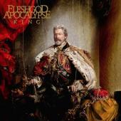Fleshgod Apocalypse - King