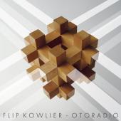 Flip Kowlier - Otoradio (cover)