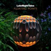 Floating Points - Late Night Tales